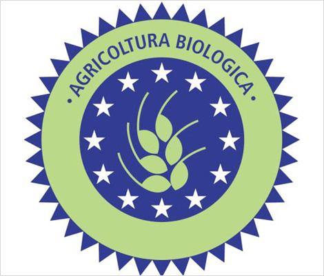 agricoltura-biologica.jpg