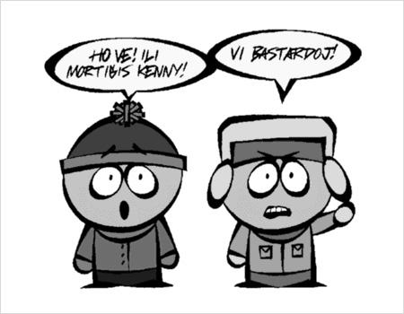 esperanto-vino.jpg
