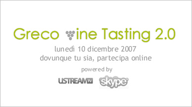 greco-wine-tasting-20.jpg