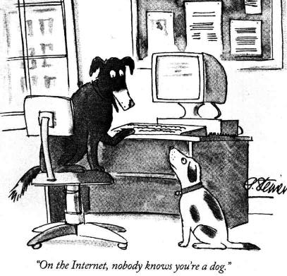 internet-dog.jpg