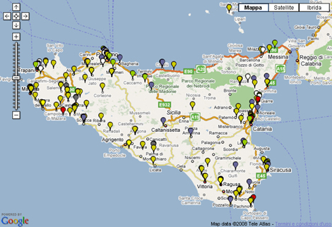 mappa-vinix-sicilia.jpg