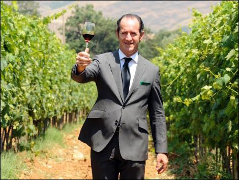 http://www.tigulliovino.it/blog/ministro-luca-zaia-mipaaf.jpg
