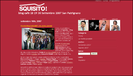 squisito-blog-cafe.jpg