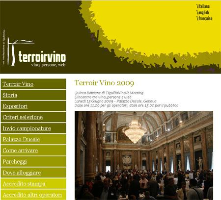 terroirvino-tumb.jpg