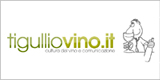 Partner di TigullioVino.it