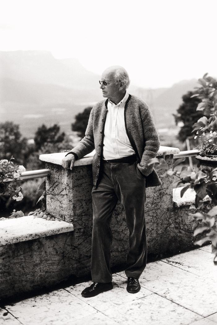 Bruno Gottardi