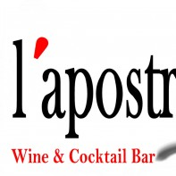 L'apostofo Wine & Cocktail Bar