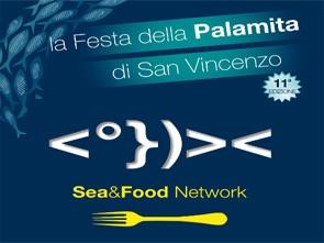 huge discount 436c0 ca063 Una rinnovata edizione dellevento gastronomico dedicato al pesce azzurro  invade nuovamente il territorio di San Vincenzo. Sabato 5 e Domenica 6  Maggio va ...