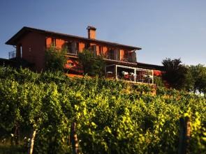 incontri coppia wine Casoria