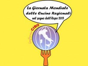 Gelato di alta gastronomia e cucine regionali italiane nel mondo: al