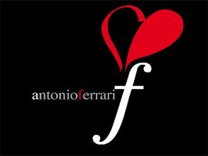 the best attitude cc54e a6dfd Antonio Ferrari, nuovo talento nel mondo dei formaggi in Italia e titolare  dellenoteca di Padova