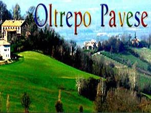 http://www.tigulliovino.it/upload/images/thumbs/oltrepo-pavese.jpg