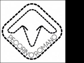 pecorino romano di riccardo collu