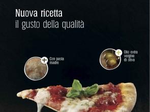 Pizzeria La Credenza Bari : Durante la giornata mondiale della celiachia schär presenta le